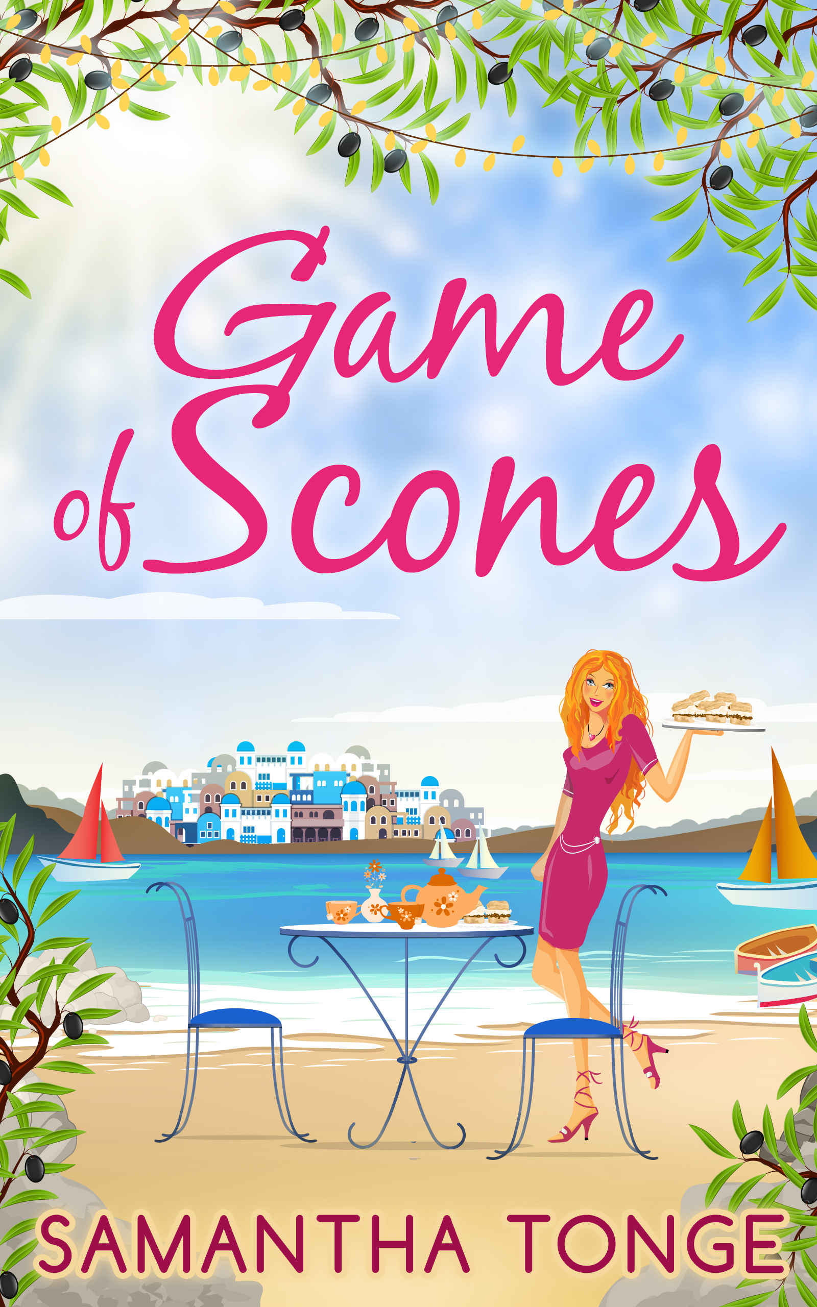 Game_of_Scones
