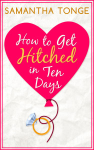 How to Get Hitched_FINAL