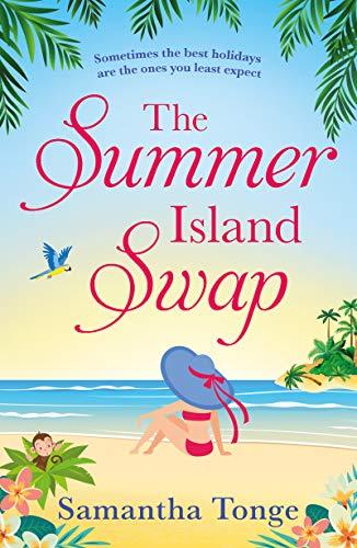 Summer-Island-Swap