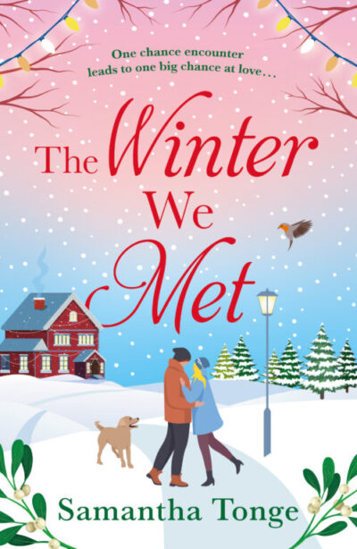 The-Winter-We-Met